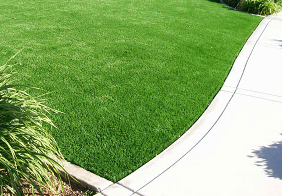 tuscan eco turf artificial grass